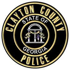 Clayton County Police to join sheriff's office in enforcing statewide COVID-19 order