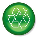 Partnership offers incentives for recycling in McDonough
