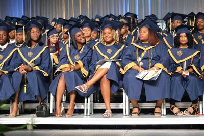 052919_CND_Graduation1