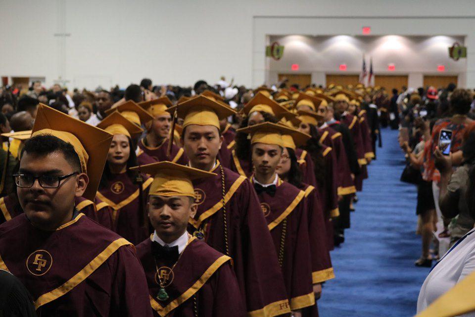 052919_CND_Graduation2