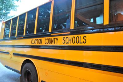 CCPS looking for bus drivers, monitors