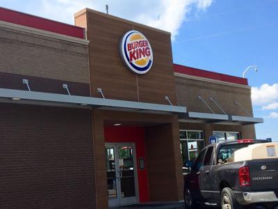 Jonesboro Police nab alleged Long John Silver's, Burger King burglars from South Carolina