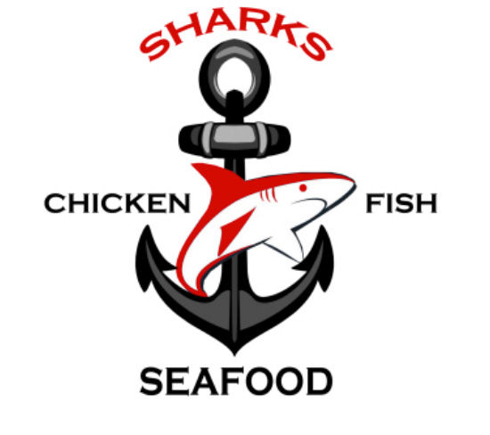 Sharks Chicken & Fish