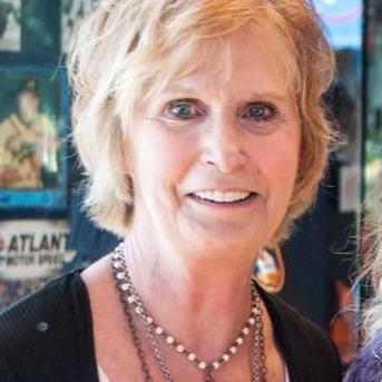Morrow City Council Post 4: Gilda White Hutcheson