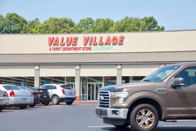 EEOC: Value Village settles discrimination suit in Forest Park