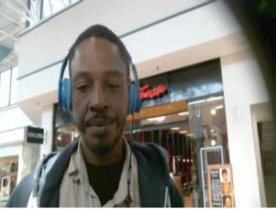 Police ID body found as missing Morrow man