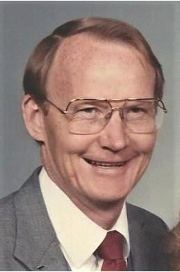 """Mr. Clayton """"Clay"""" Quattlebaum"""