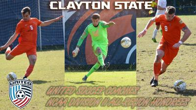 12_9_19_Men_s_Soccer_USC_All_Region.jpg