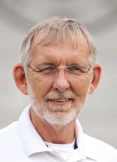 Next Morrow mayor, Jeff DeTar, hopes to rebuild trust with residents, neighbors