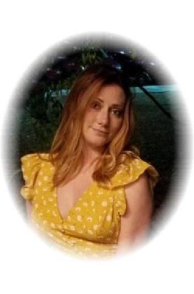 Susan Dye