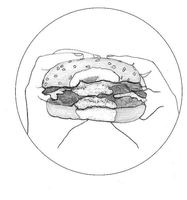 2R 0706_Food_BurgerNoTalk.jpg