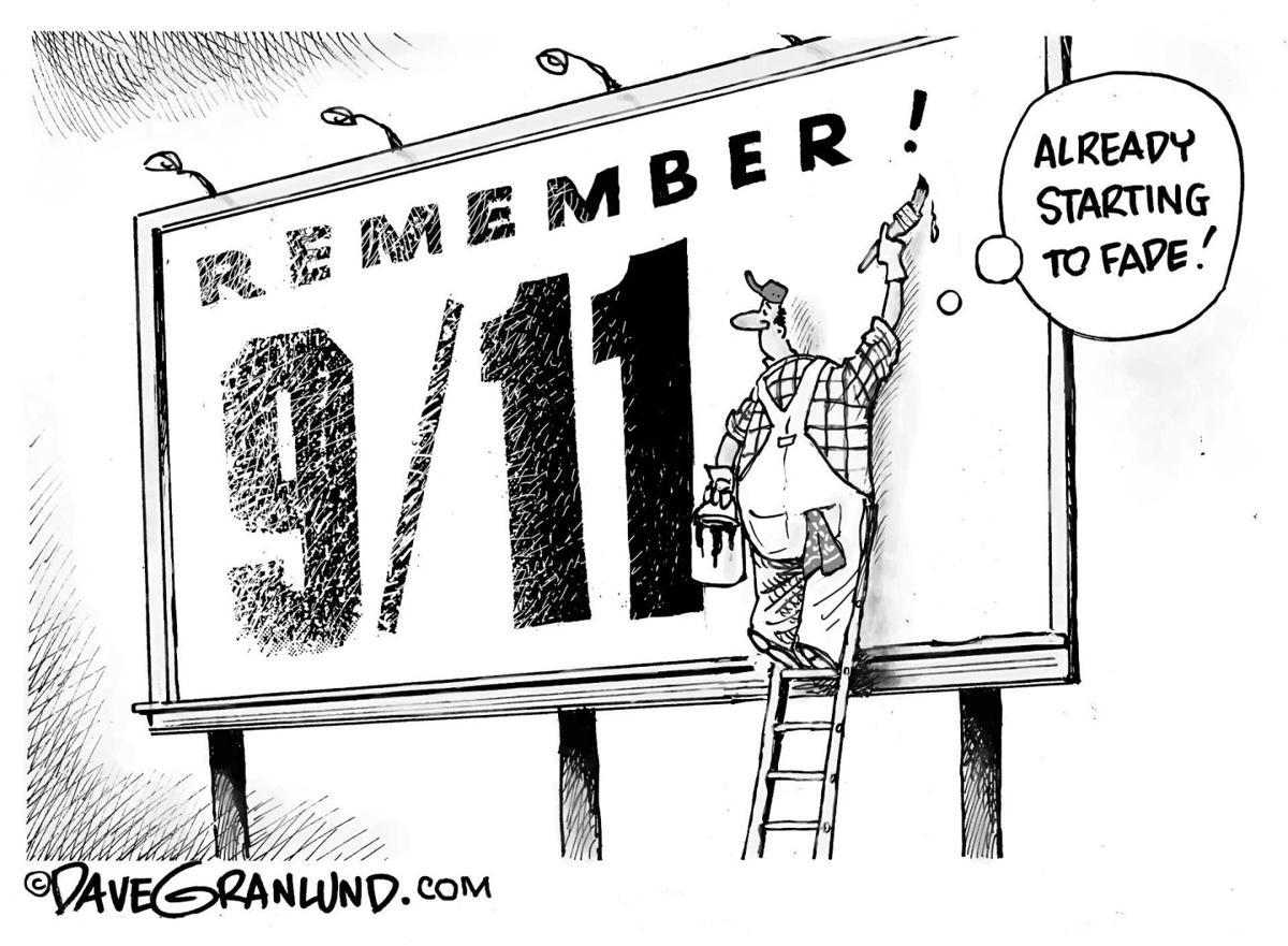 09102019 cartoon 5.jpg