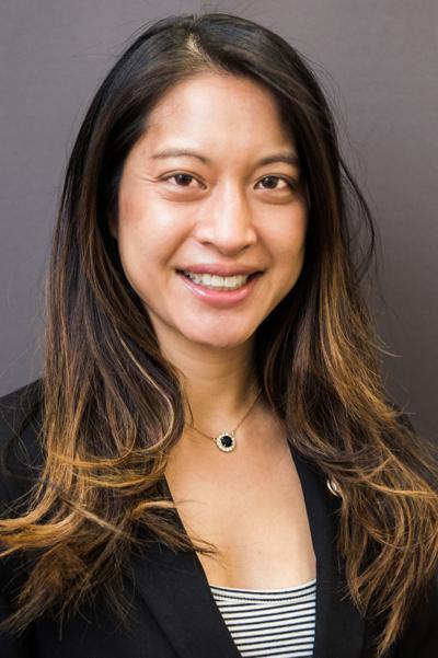 State Rep. Bee Nguyen, D-Atlanta.jpg