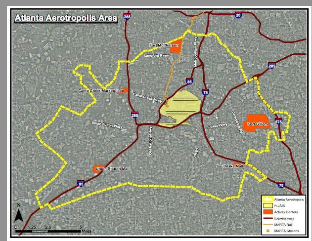 Aerotropolis details blueprint to clayton boc news news daily aerotropolis details blueprint to clayton boc malvernweather Choice Image