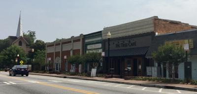 Jonesboro wins Ga. Main Street of the Month
