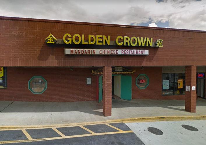 Clayton County Restaurant Scores Nov. 19-25   Multimedia ...