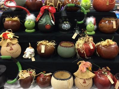 gourds3.jpeg