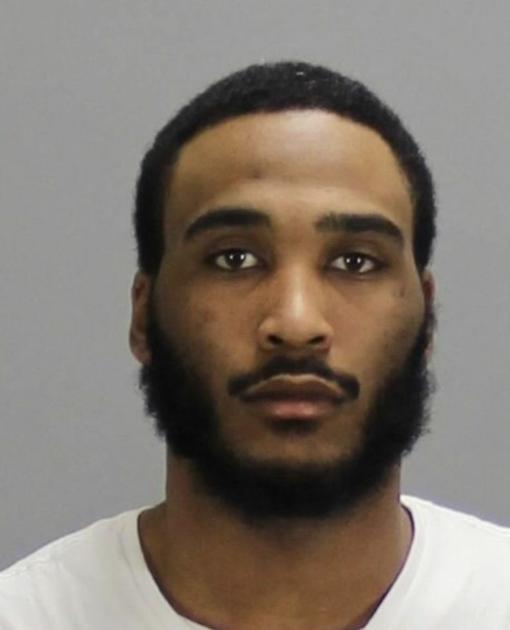 Man wanted in Clayton County murder arrested in Texas   News