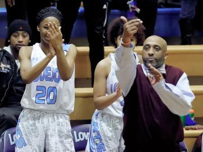 Region Basketball: Lovejoy girls, Jonesboro boys to be top seeds in region tournaments