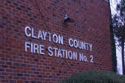 A closer look at Clayton's first-responder budget requests