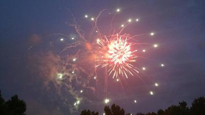 Freedom Fest is June 29 in Morrow
