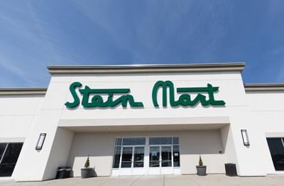 Stein Mart is being relaunched online