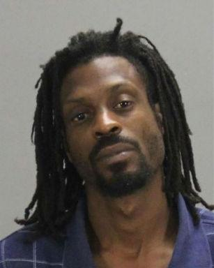 Clayton County Top 10 Most Wanted Assault Suspect Busted For No Car Insurance In Lake City News News Daily Com Stories of murder and mayhem from history's most notorious serial killers by. clayton county top 10 most wanted