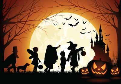 101219_HDH_Halloween2