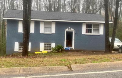 """DEA raids Forest Park home in """"Operation Crystal Shield"""" crackdown"""