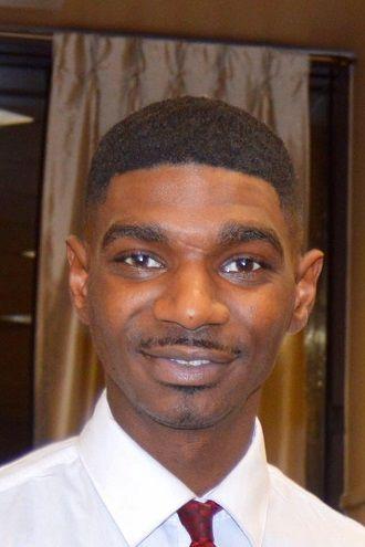 Jonesboro mayoral candidates offer positions at forum