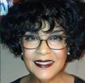 Mayor's Race: Bonita Crawford