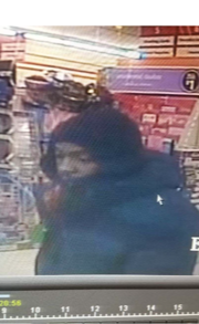 FBI offers $10,000 reward for dollar store robber who hit Jonesboro, College Park stores