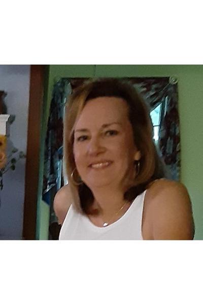 Julie Vaughn Lawson