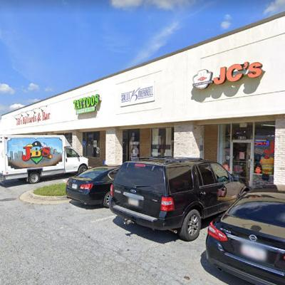 Ray's Southern Foods, LLC