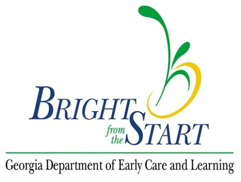 Image result for bright from the start images