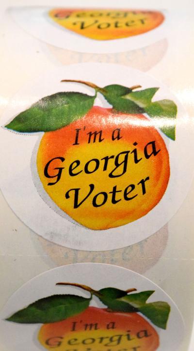 110420_HDH_Elections4 copy.jpg