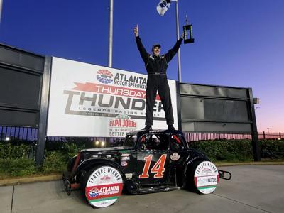 Thunder Racing Week 4.jpg