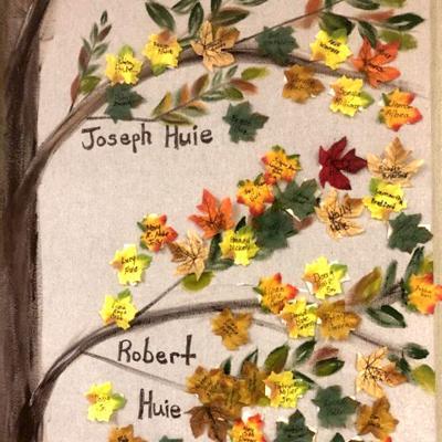 Huie Tree Leaves 2019.jpg
