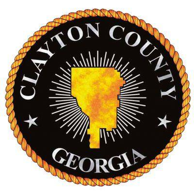Clayton County Branding Survey extended to Jan. 27