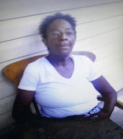 Clayton PD issue Mattie's Call for Riverdale woman