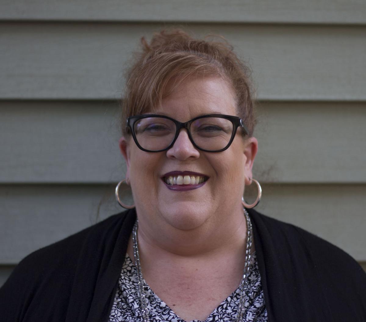 Jonesboro to swear in council, mayor at First Baptist Church
