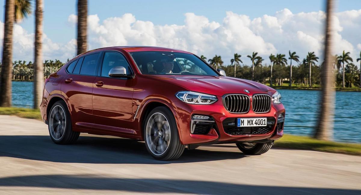 BMW X4 (2).jpg