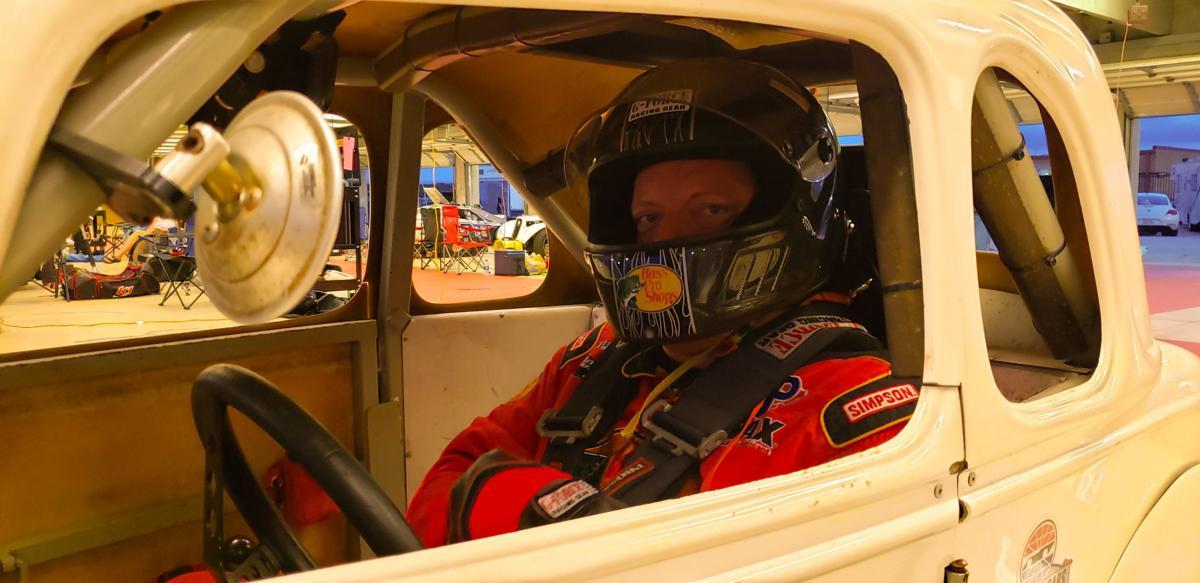 Ed Clark Racing Edits.jpg