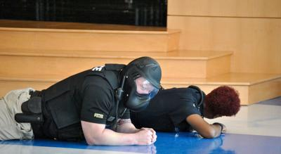 061919_CND_Exercise2