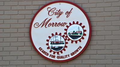 Morrow candidates qualify for Nov. 5 election
