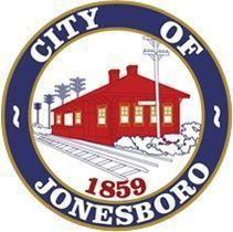 Jonesboro announces candidates qualified for Nov. 5 mayor, council races