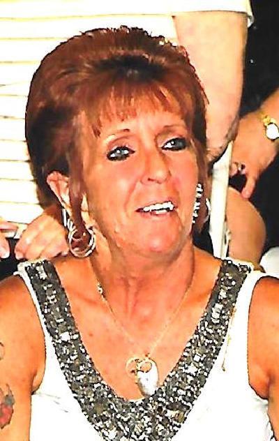 Carmela McCaugherty