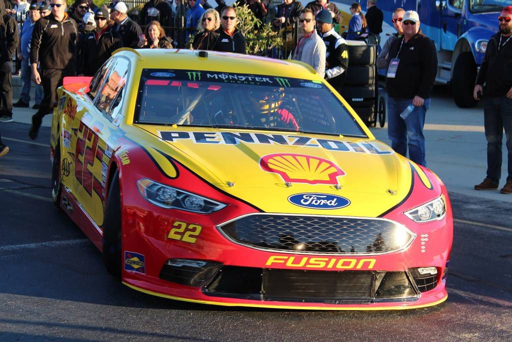 Atlanta Motor Speedway sets 2018 NASCAR race weekend   Sports   news ...
