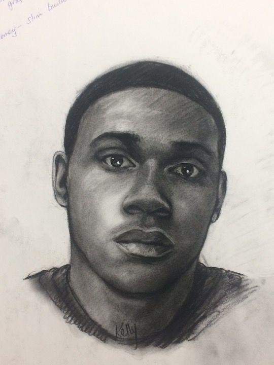 Serial rapist target of Clayton County manhunt