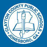 New magnet programs approved by BOE